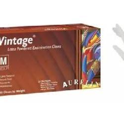 Γάντια Latex Vintage